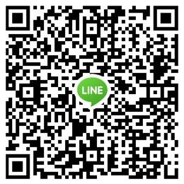 愛研陶芸 公式LINEアカウントQRコード